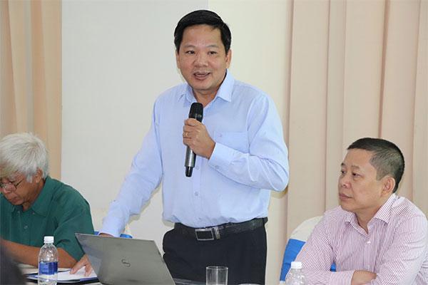 Con đường duy nhất để thủy sản Việt Nam có thể đứng vững tại thị trường khó tính như châu Âu